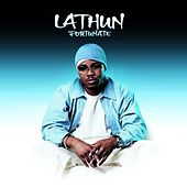 Play & Download Fortunate by Lathun | Napster