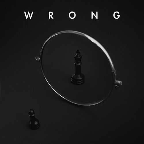 Play & Download Wrong - Single by Hell Or Highwater | Napster