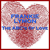 The Abc's of Love by Frankie Lymon and the Teenagers