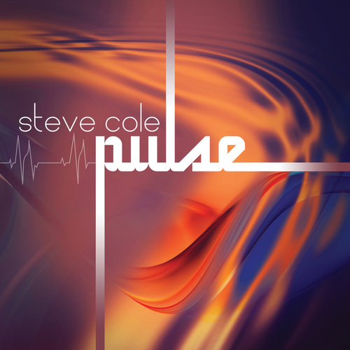 Pulse by Steve Cole