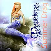 Play & Download Summer Drag by Penelope | Napster