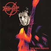 The Solo Singles by Andy Scott