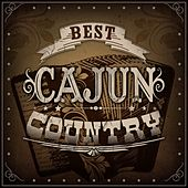 Best Cajun Country by Various Artists