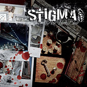 New York Blood by Stigma