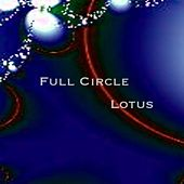 Play & Download Full Circle by Lotus | Napster