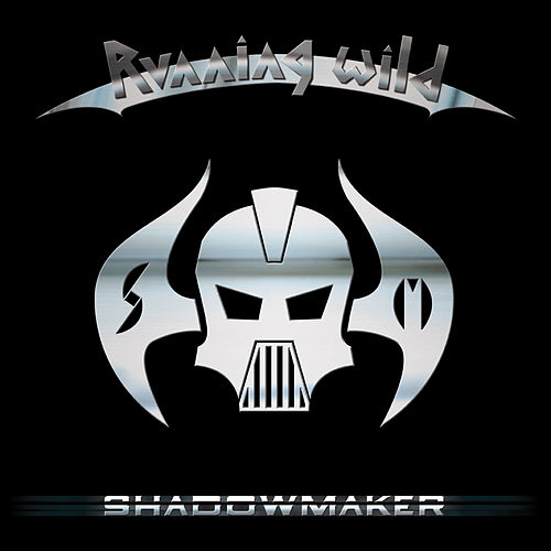 Shadowmaker by Running Wild