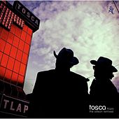 Tlapa The Odeon Remixes by Tosca