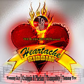 Play & Download Heartache Riddim - EP by Various Artists | Napster