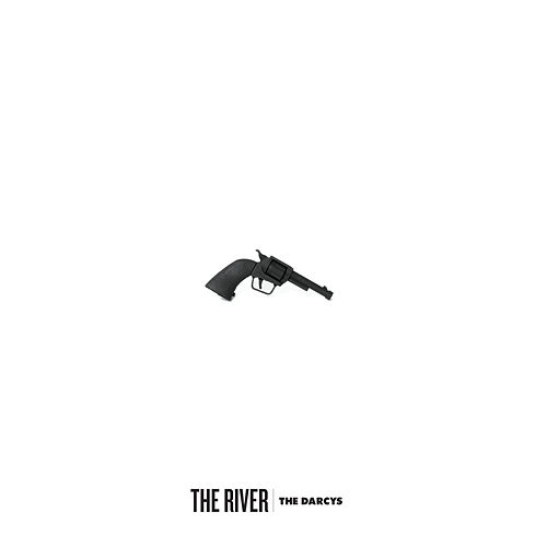 Play & Download The River by The Darcys | Napster