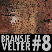 Bransjevelter 8 by Various Artists