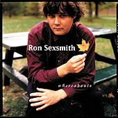 Play & Download Whereabouts by Ron Sexsmith | Napster