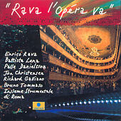 Play & Download Rava l'opéra va by Enrico Rava | Napster
