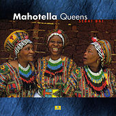 Sebai bai by Mahotella Queens
