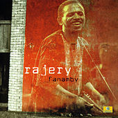 Play & Download Fanamby by Rajery | Napster