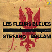 Play & Download Les fleurs bleues by Stefano Bollani | Napster