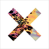 Chained (LIAR Remix) by The xx