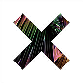 Reunion (Edu Imbernon Remix) by The xx