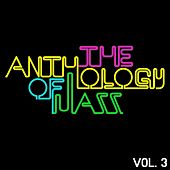 Play & Download Anthology of Jazz, Vol. 3 by Various Artists | Napster
