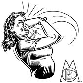Play & Download Moderat (Deluxe Version) by Moderat | Napster