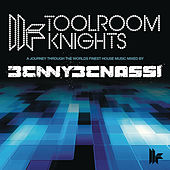 Play & Download Toolroom Knights by Various Artists | Napster