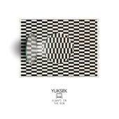 Always On The Run (Remixes) by Yuksek