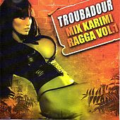 Play & Download Troubadour Mix Karimi Ragga, Vol. 1 by Various Artists | Napster