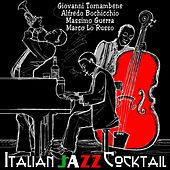 Italian Jazz Cocktail by Various Artists