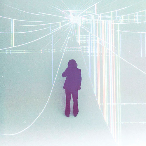 Regions Of Light And Sound Of God by Jim James