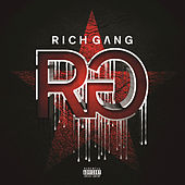 Play & Download Rich Gang by Rich Gang | Napster