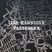 Passenger by Lisa Hannigan