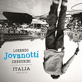 Play & Download Italia by Jovanotti | Napster