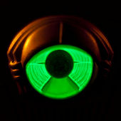 Play & Download Circuital by My Morning Jacket | Napster