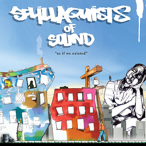Play & Download As If We Existed by Solillaquists of Sound | Napster