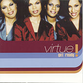 Get Ready! by Virtue