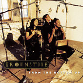 From The Bottom Up by Brownstone