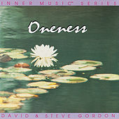 Play & Download Oneness by David and Steve Gordon | Napster