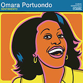 Play & Download Sentimiento by Omara Portuondo | Napster