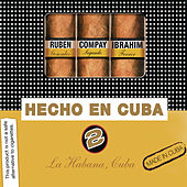 Hecho en Cuba 2 by Various Artists