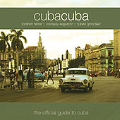 Play & Download Cuba Cuba by Various Artists | Napster