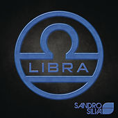 Play & Download Libra by Sandro Silva | Napster
