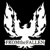 The Forgotten 13 by From The Fallen