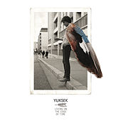 Play & Download Living On The Edge Of Time by Yuksek | Napster