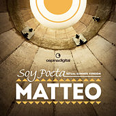 Play & Download Soy Poeta by Matteo | Napster