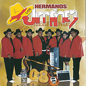 Play & Download Tampico Hermoso by Los Hermanos Jimenez | Napster