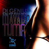 Play & Download Tump by Mavado | Napster