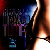 Tump by Mavado