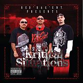 Kritical Situations by Various Artists