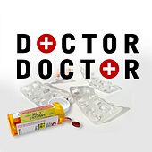 Play & Download Doctor Doctor by Sally Anthony (1) | Napster