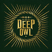 Play & Download In Deep Owl by Hbs | Napster