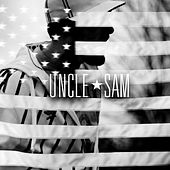 Live Free or Die - Single by Uncle Sam (R&B)